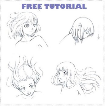 best 10 apps for drawing anime appgrooves discover best iphone