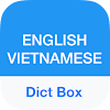 Vietnamese Dictionary - Dict Box
