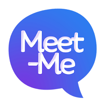 Meet-Me: Live Chat