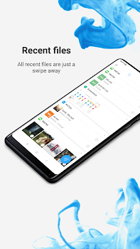 File Manager : free and easily