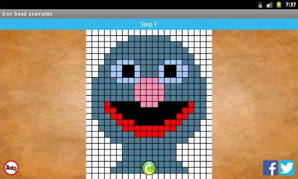 Bead Studio - by datscharf - Entertainment Category - 21 Features ...