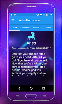 Aries Daily Horoscope 2019 By Technologicx Lifestyle Category