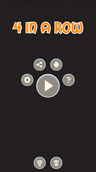 4 in a Row Connect Multiplayer