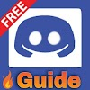 Best Guide&Tips for Discord