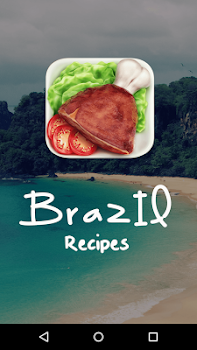Brazilian recipes free by recipe book lifestyle category 32 brazil food recipes that are easy to make forumfinder Images