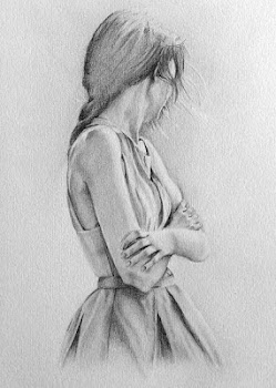 Pencil Sketch Drawing Ideas By Saiyaapp Lifestyle Category 55