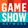 Game Show Network