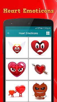 Chat Emoticons Free Smileys