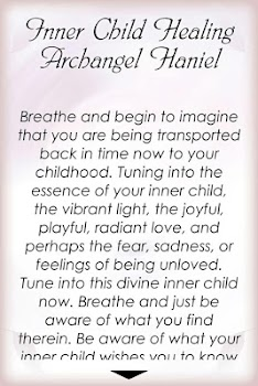 Ask Angels Oracle Cards