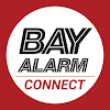 Bay Alarm Connect