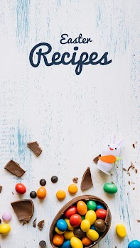 Recipe book indian recipes and recipe contests by recipe book recipe book indian recipes and recipe contests forumfinder Gallery