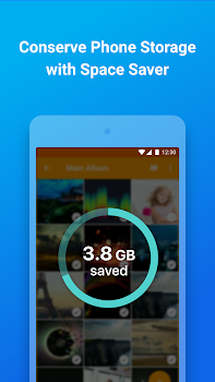 Keepsafe Photo Vault: Hide Private Photos & Videos