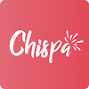 Chispa, the Dating App for Latino, Latina Singles