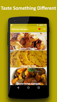 Pakistani recipes video in urdu by app desk inc food pakistani recipes video in urdu forumfinder Gallery
