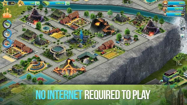 best games by sparkling society city building games sims