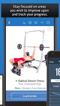 search results for weight lifting appgrooves discover best