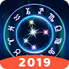 Daily Horoscope Plus 2019 - Free daily horoscope