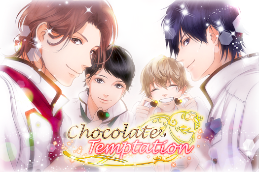 Image result for chocolate temptation ciagram
