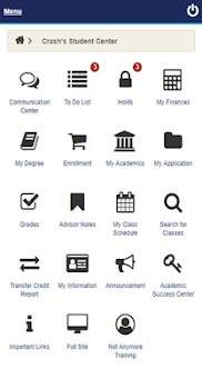Csusm By Csusm Iits Education Category 34 Reviews Appgrooves