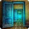 501 Free New Room Escape Game - unlock door