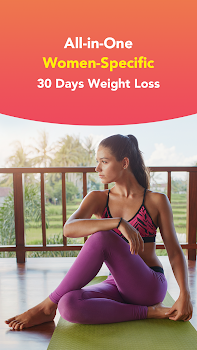 Slim NOW 2019 - Weight Loss Workouts