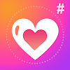 Get Followers for ig 2019