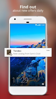 Tiendeo - Deals and Stores