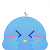 Shytter -Twitter client; not notified you follow -