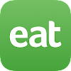 Eat - Restaurant Reservations and Discovery