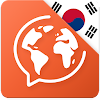 Mondly: Free Korean language learning app (2019)