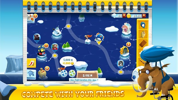 learn 2 fly by herocraft ltd arcade games category 2 review