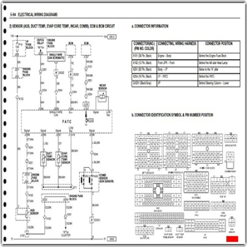 Wiring diagram mobil by tronestudio auto vehicles category wiring diagram mobil wiring diagram mobil cheapraybanclubmaster Images