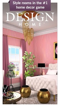 best 10 home decorating games appgrooves