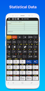 Calculator 570 ex 991 ex - Fraction calculator fx