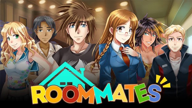 Best app dating sims