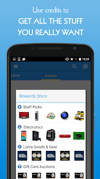 Best 10 Garage Sale Apps Appgrooves Discover Best Iphone