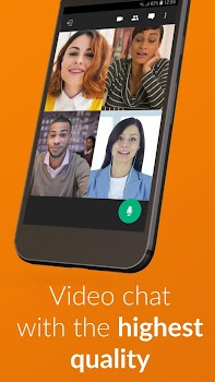 GoToMeeting – Video Conferencing & Online Meetings