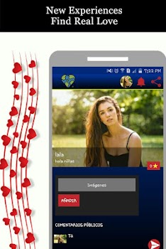100 gratis dating site voor 2014