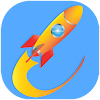 Rocket Turbo VPN- Handler VPN