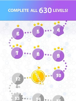 Smart - Brain Games & Logic Puzzles