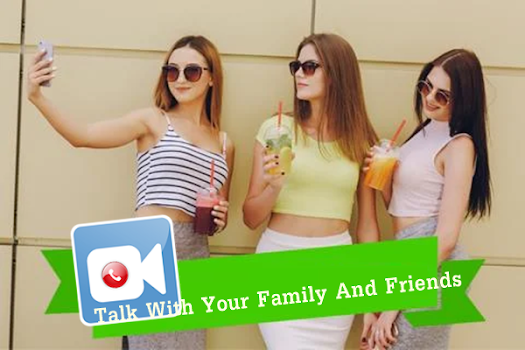New FaceTime Free Video Call & Chat advice