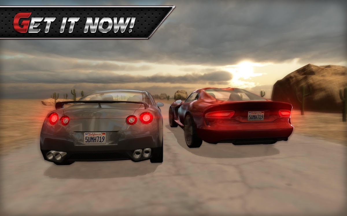 Real Driving 3d By Ovidiu Pop 4 App In Games Racing Cars Circuit Game Android Apps On Google Play