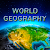 Best 10 Geography Trivia Games