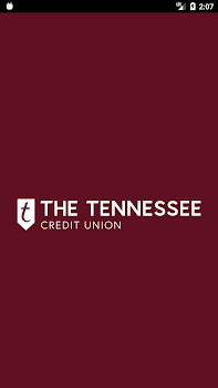 The Tennessee CU