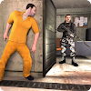 Prison Survive Break Escape : Free Action Game 3D