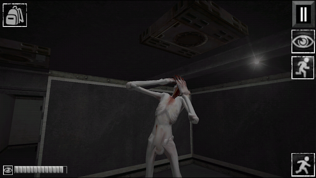 Scp Containment Breach By F²games Adventure Games Category