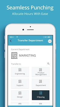 Related Apps: uAttend - by Processing Point Inc - Business