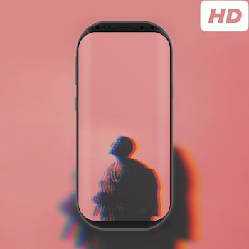 Hypebeast Wallpapers HD