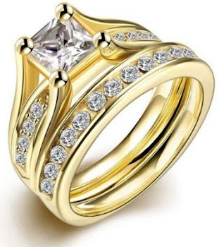 Ring Designs Gold Diamond Rings Pictures 2019 By Osum Apps