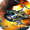 Gunship Modern Army Battle